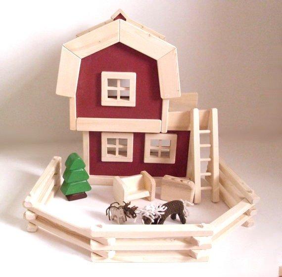 Jacob's Wooden Toys Barn.jpg