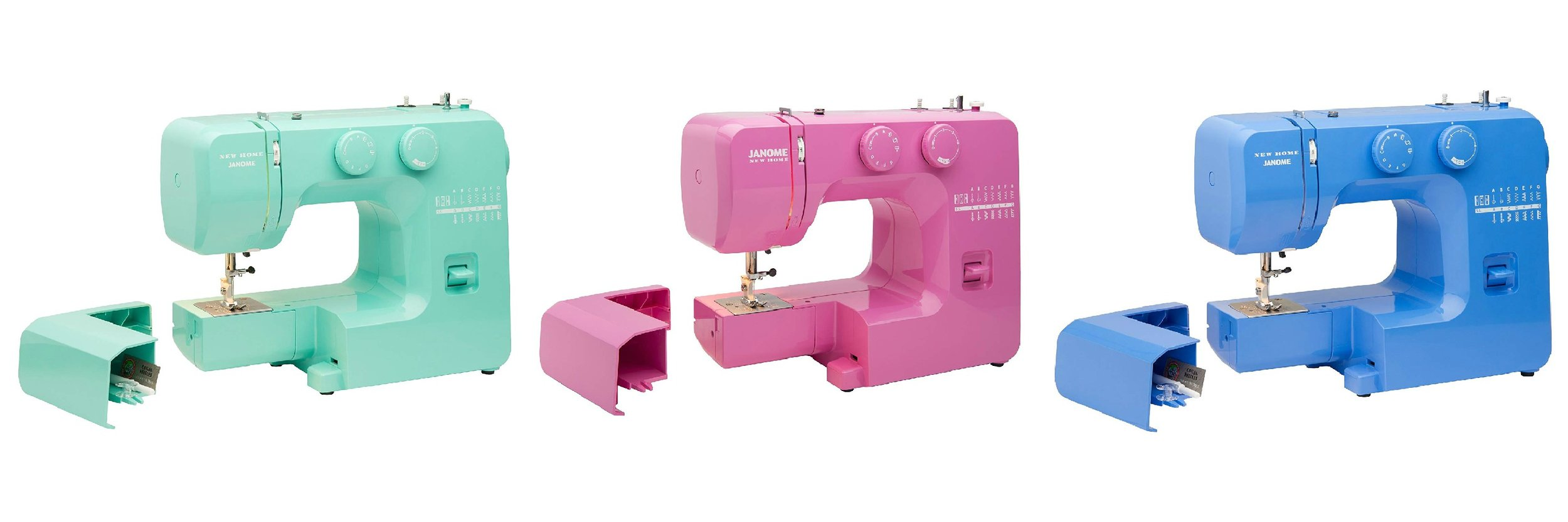 Janome Sewing Machine Collage.jpg