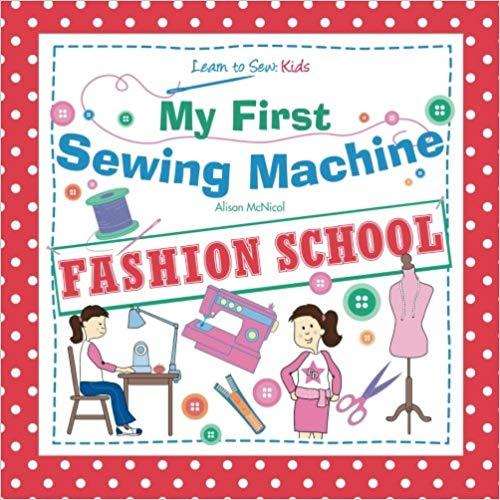 My First Sewing Machine.jpg