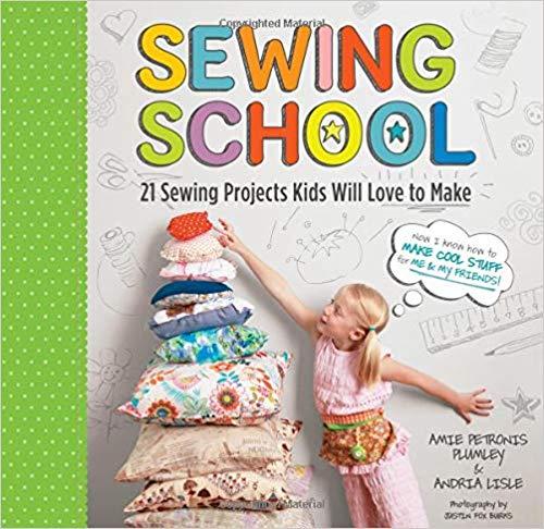 Sewing School Book.jpg