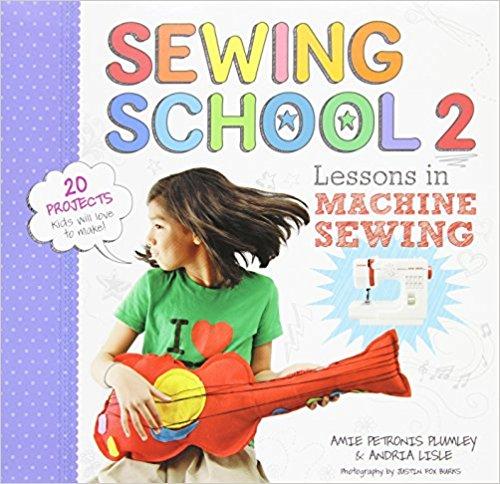 Sewing School.2 Sewing Machine.jpg