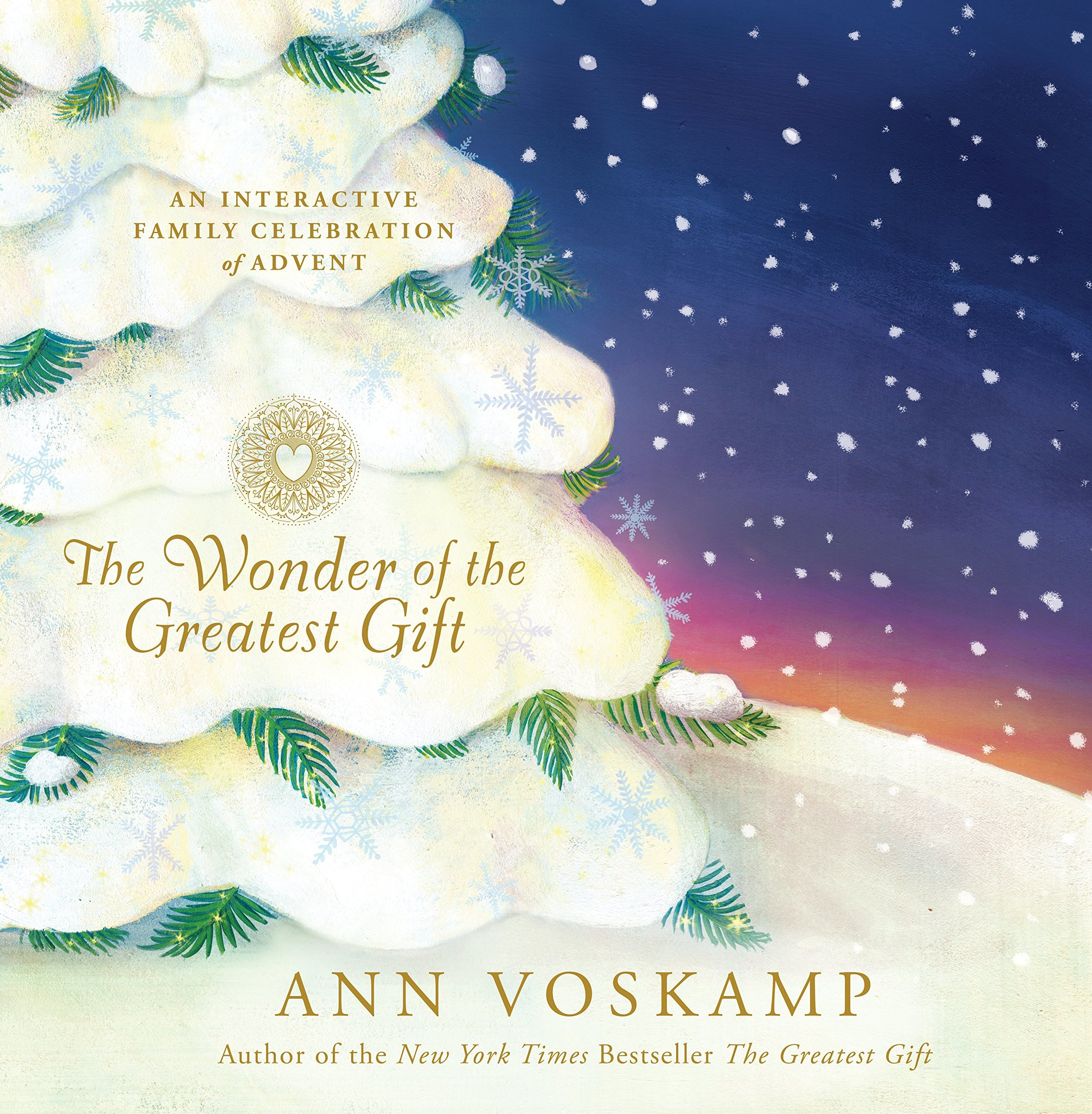 Ann Voskamp The Wonder of the Greatest Gift.1.jpg