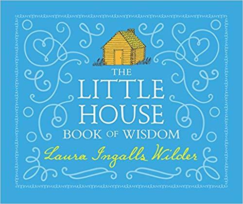 The Little House Book of Wisdom.jpg