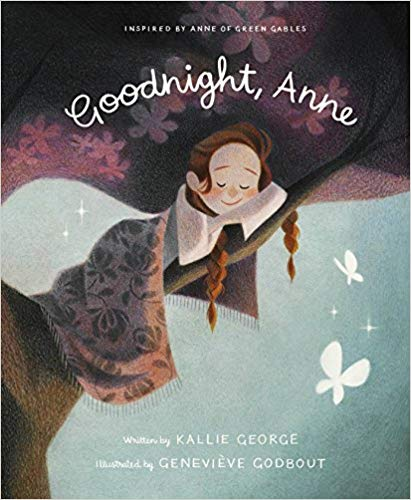 Goodnight Anne.jpg