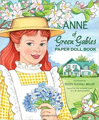 Anne of Green Gables Paper Dolls.jpg