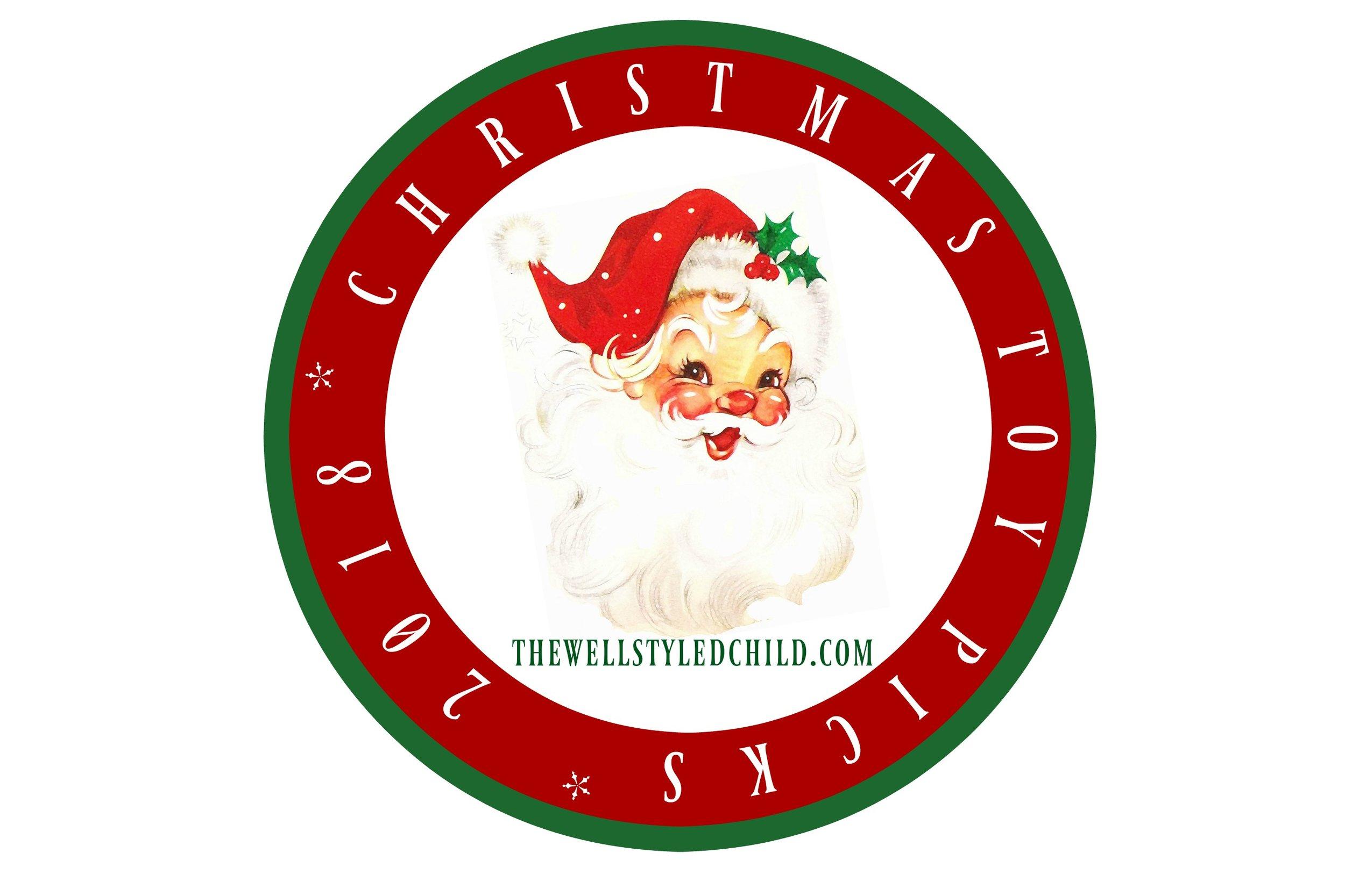 TWSC.Christmas Blog Post 2018. Cover.jpg