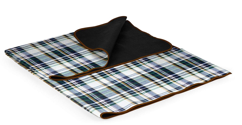 Oniva Picnic Blanket Tote