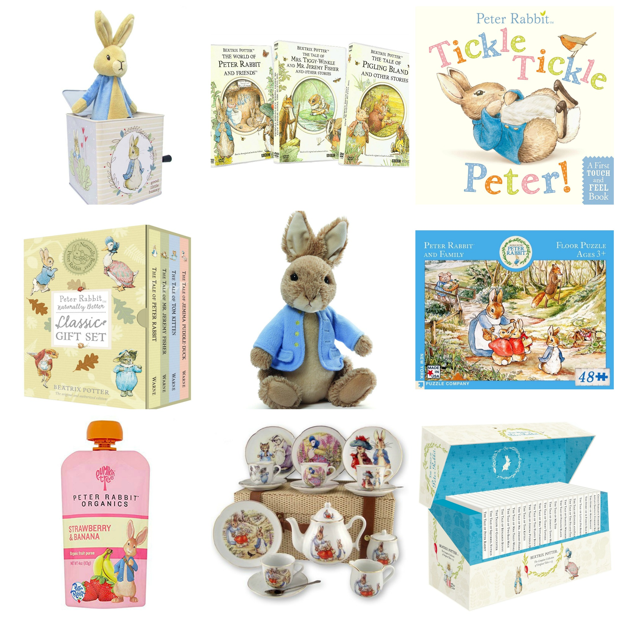 Easter Blog.Peter Rabbit.Collage.jpg