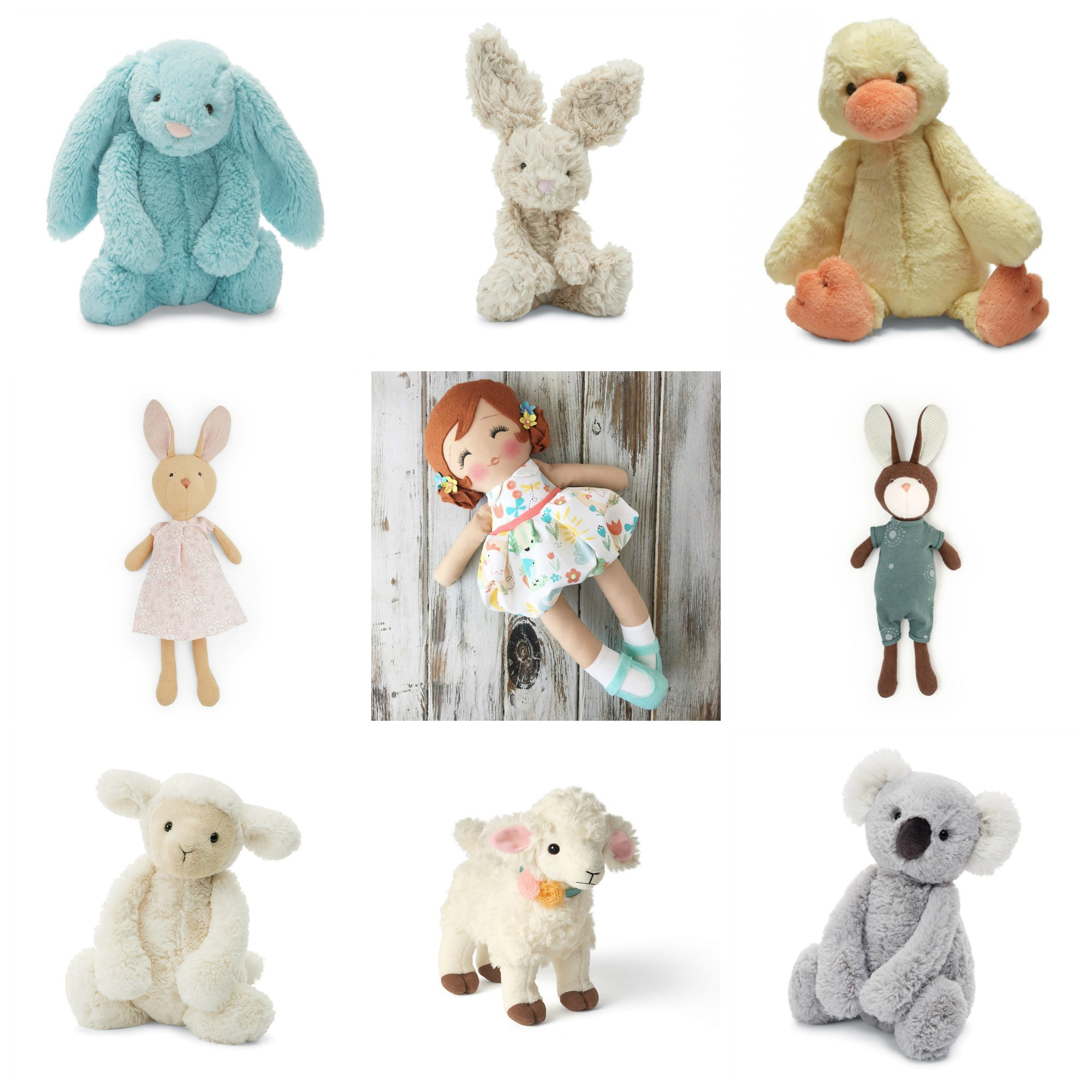 Easter.Collage.Precious Plush.jpg