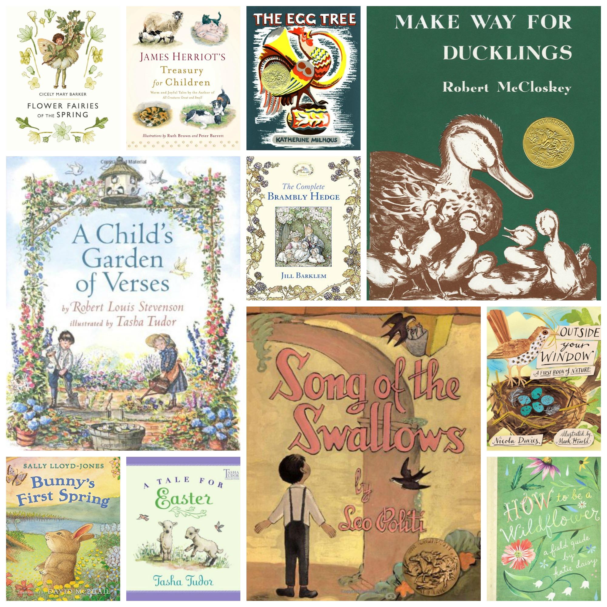 Easter Collage. Books .jpg