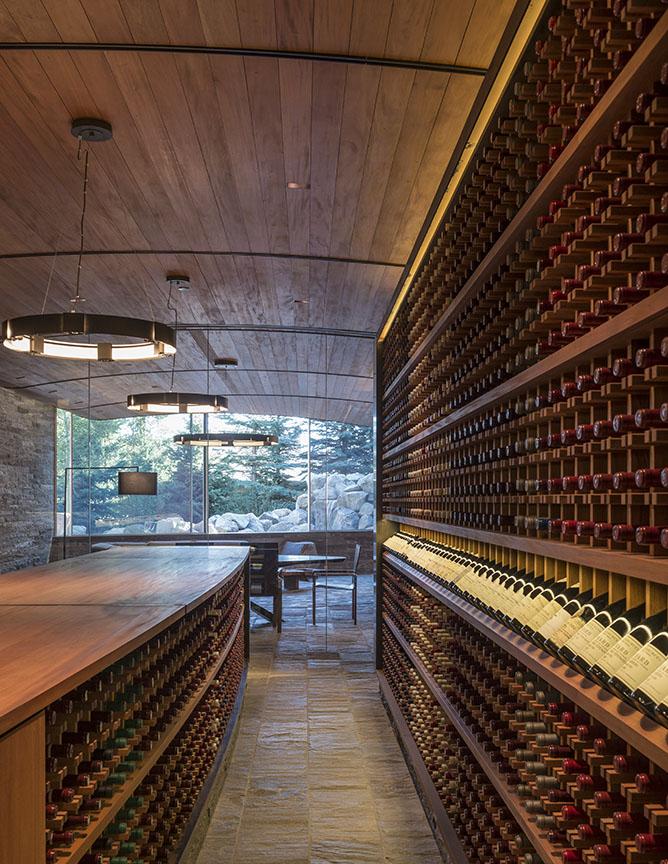 CLB_Slopeside Wine Cellar_Tether-676 _8 BIT 300DPI.jpg