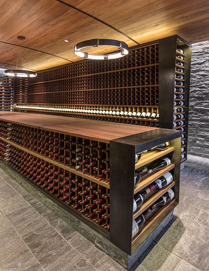 CLB_Slopeside Wine Cellar_Tether-686_7 _8 BIT 300DPI.jpg