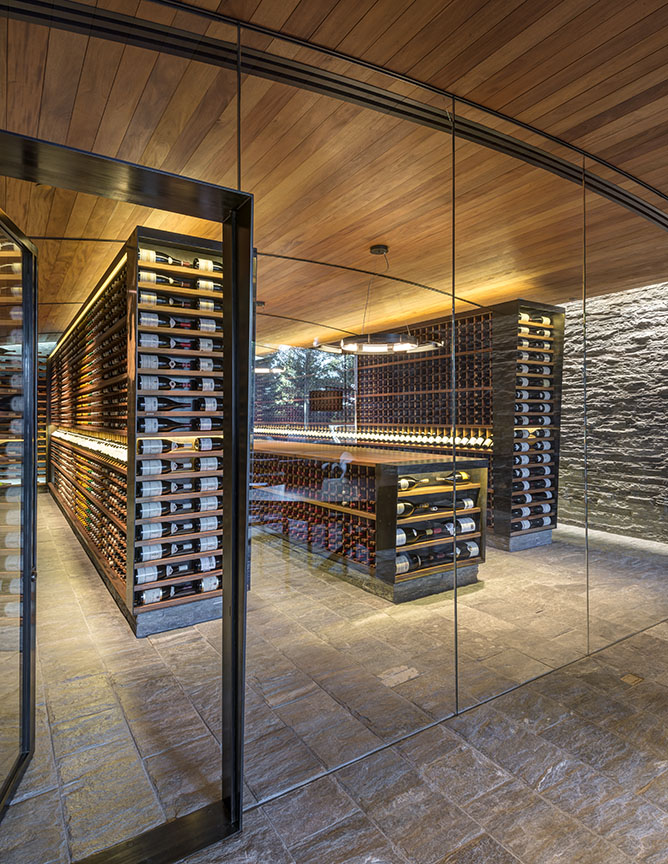 CLB_Slopeside Wine Cellar_Tether-695_6_7 _8 BIT 300DPI.jpg