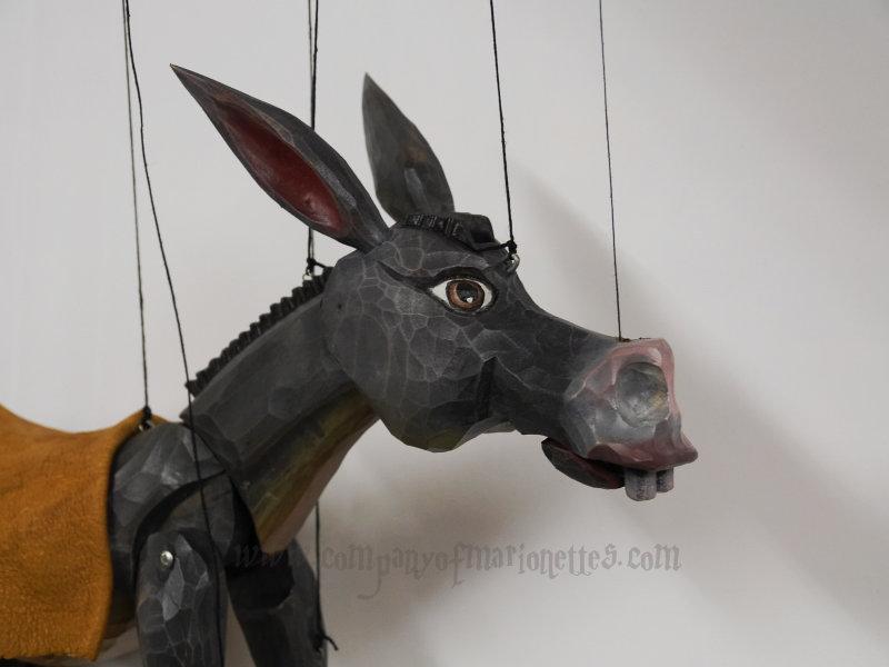 wooden_donkey1.jpg