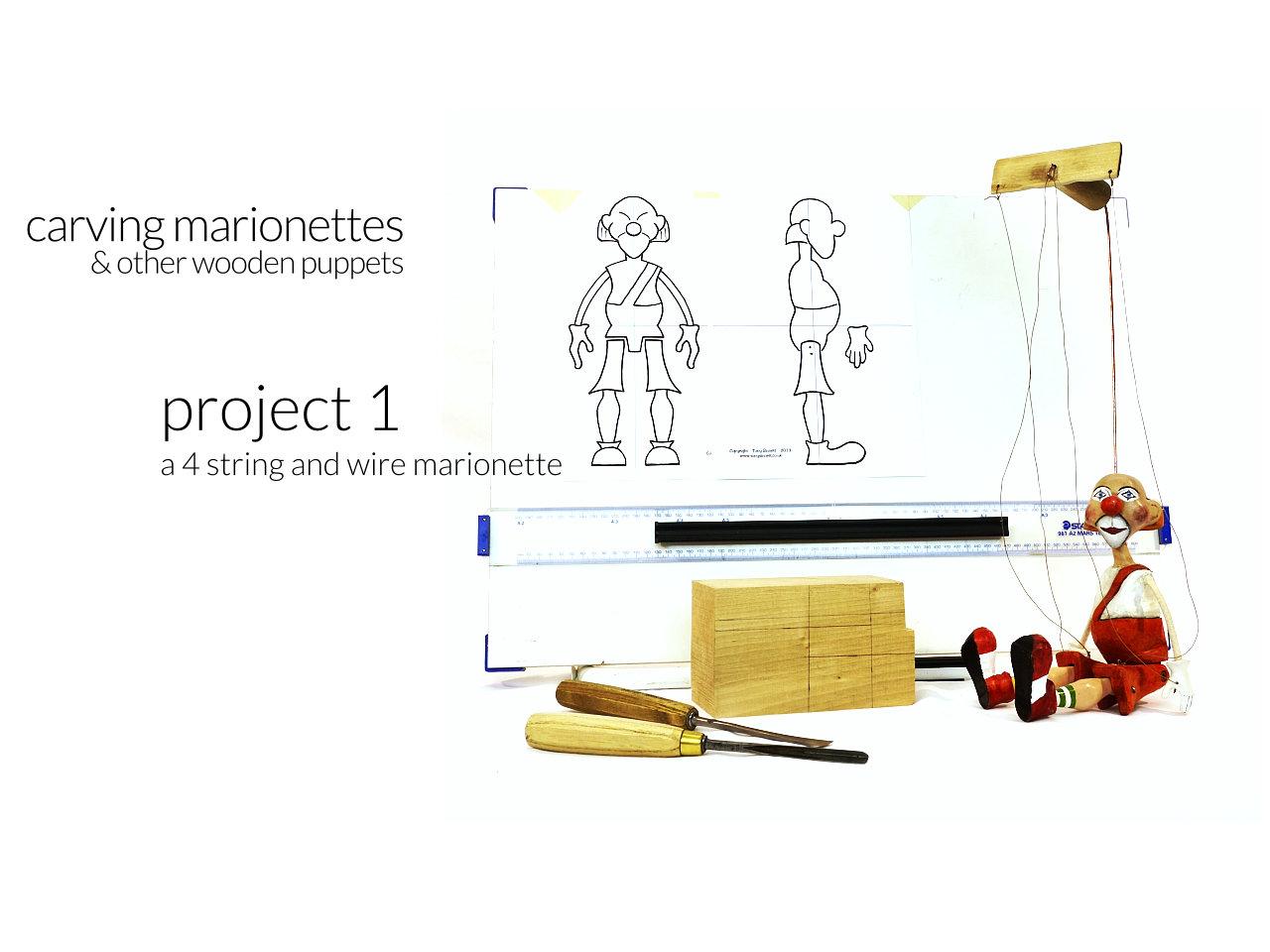 project1_16.jpg