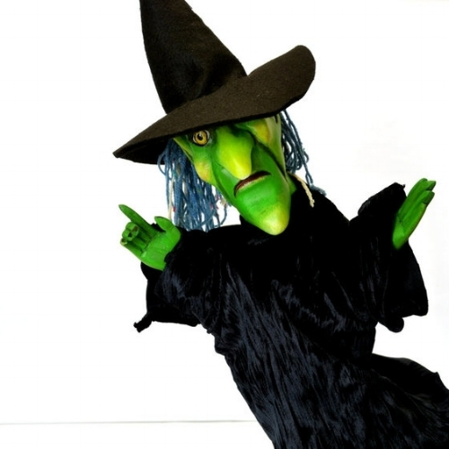 witch_3.jpg