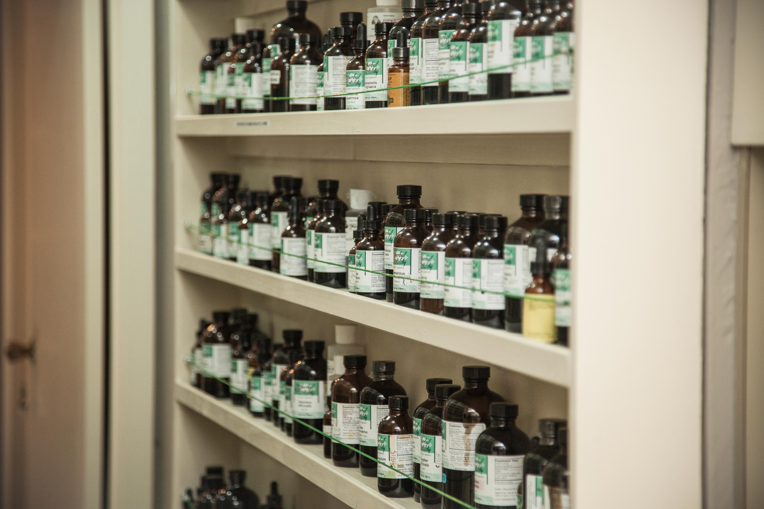 SanFranciscoNaturalMedicine-29.jpg