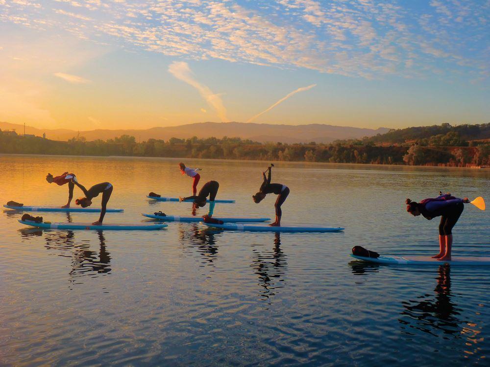 paddleboard yoga_L.jpg