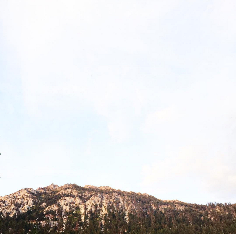 reno_mountains.jpg