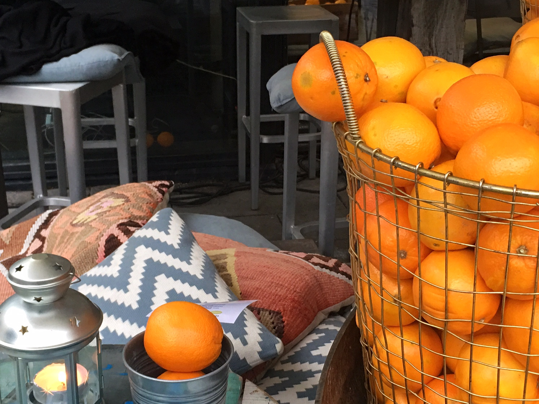 oranges_resize_2.jpg
