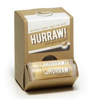 Hurraw_Box_ChaiSpice_web.jpg