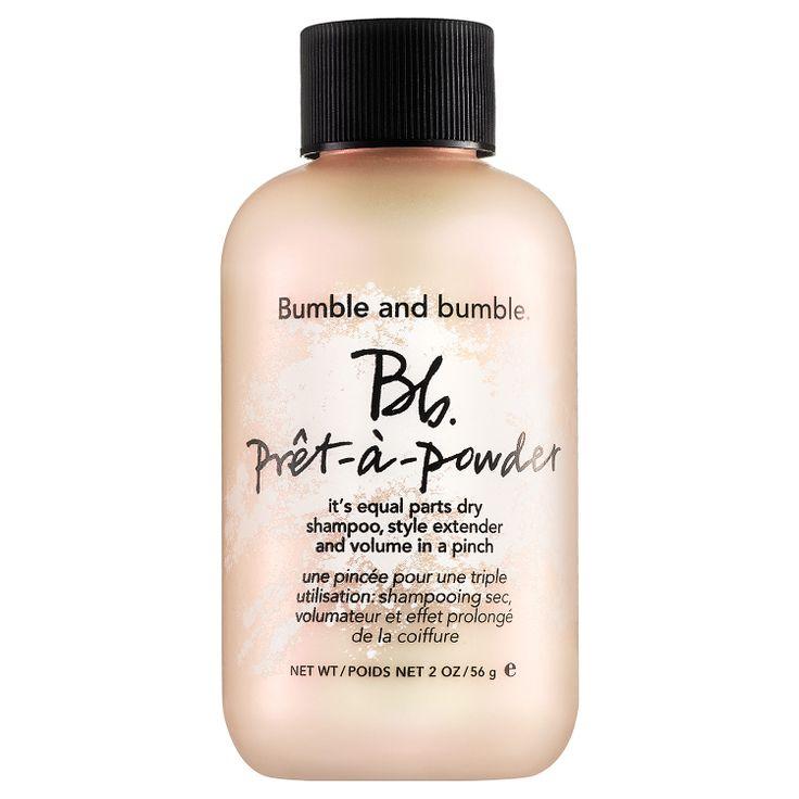 pret-a-powder.jpg