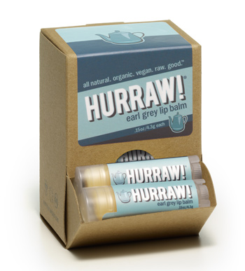 Hurraw_Box_EarlGrey_web.jpg