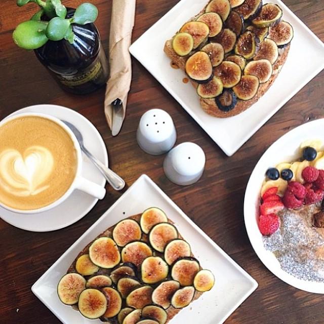 CafeStJorge.jpg