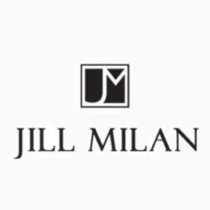 Jill Milan Profile: Margaux Lushing