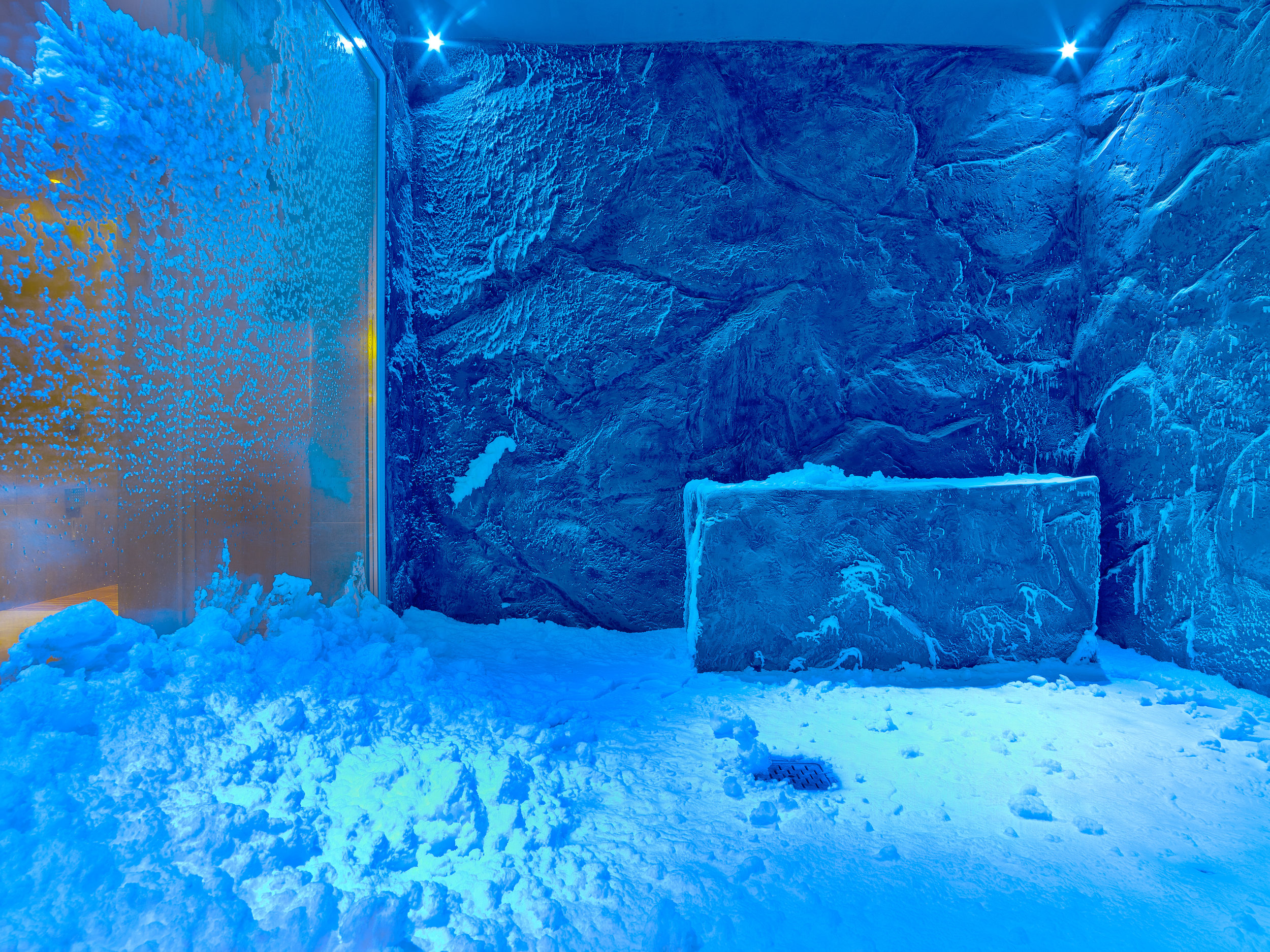 Snow Grotto.jpg