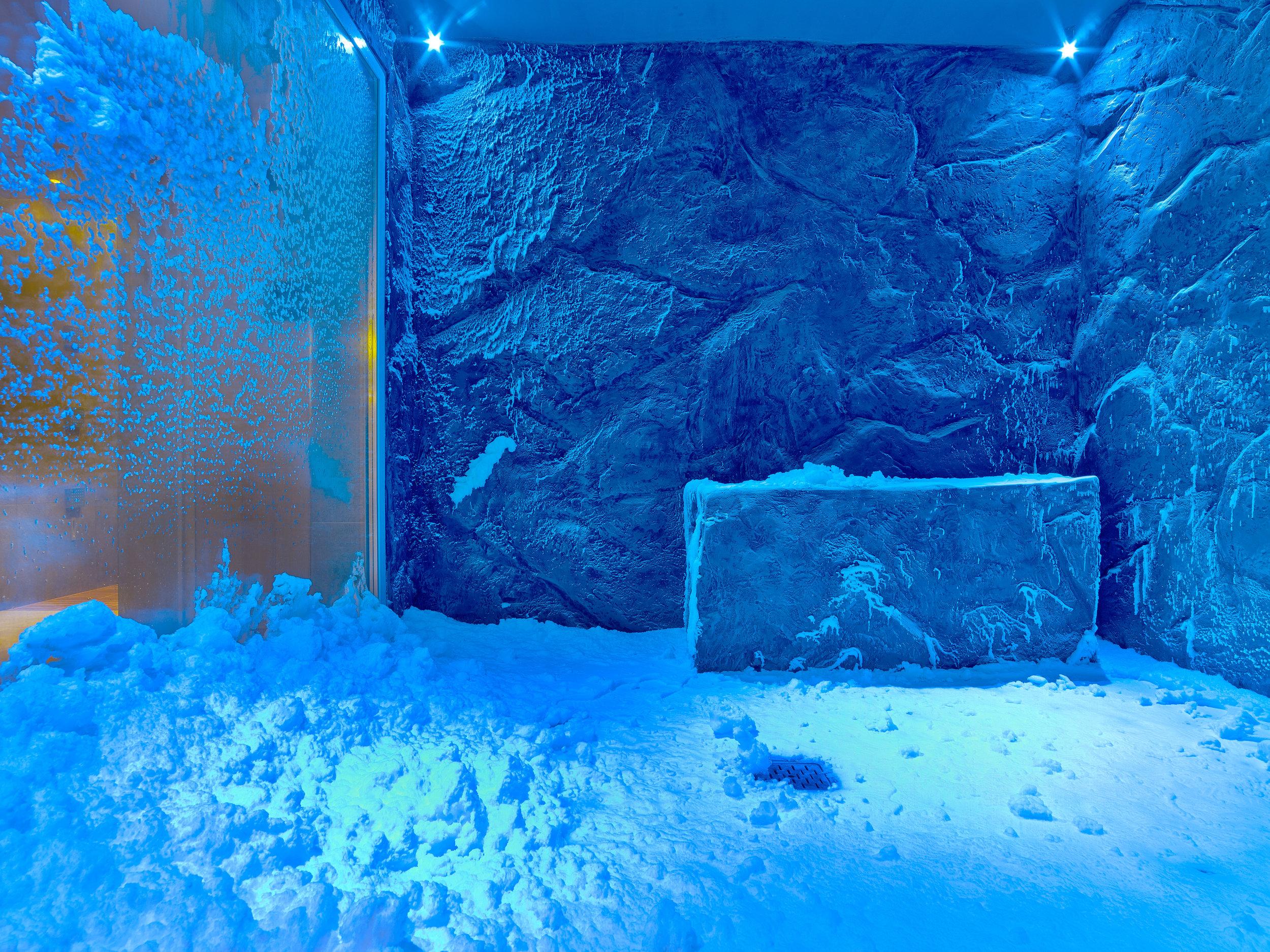 Snow Grotto.jpg