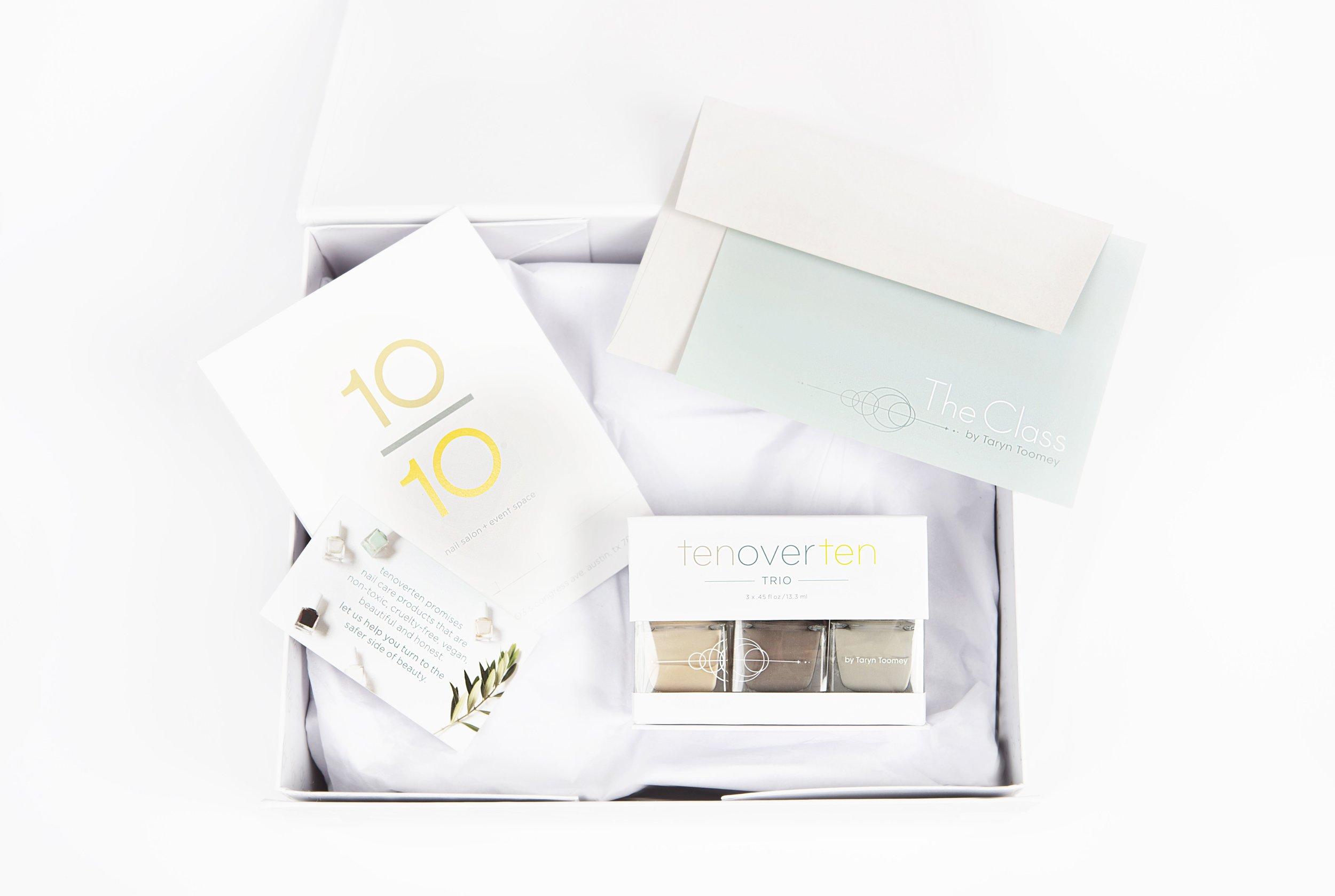 tot-taryn toomey-gift box smaller.jpg