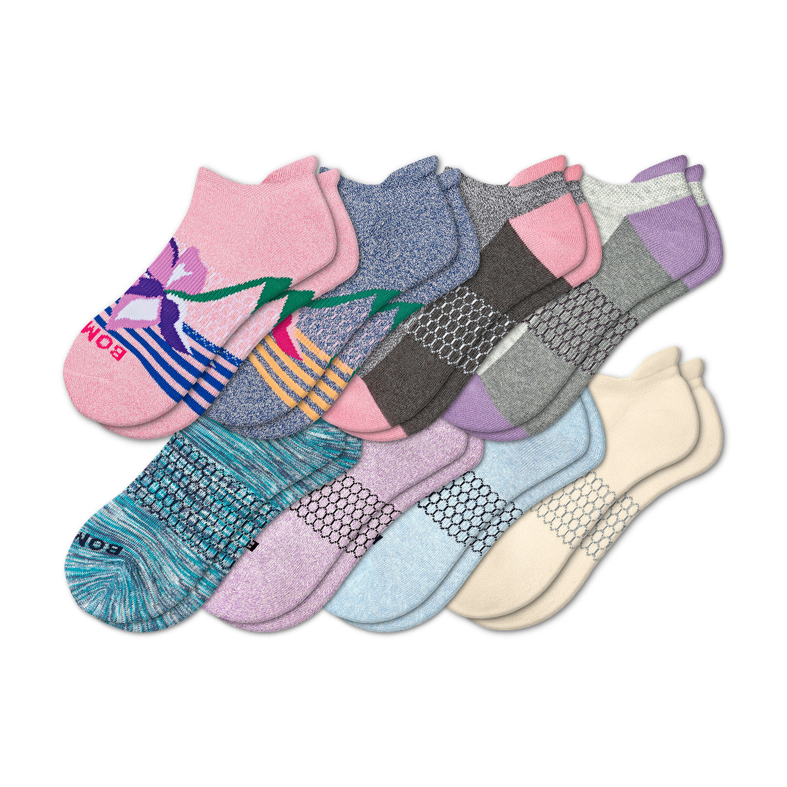 Mother's-Day-Favorites-Ankle-8-Pack.jpg