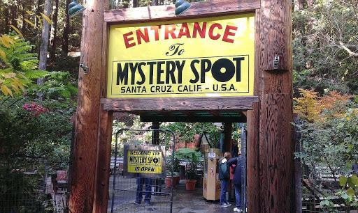 MysterySpot.jpg