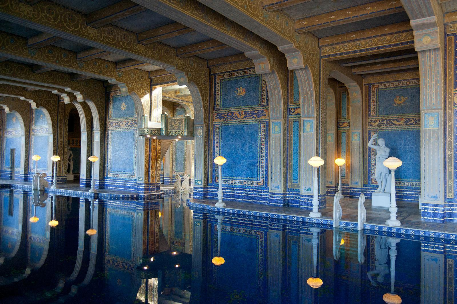 HearstCastle.jpg