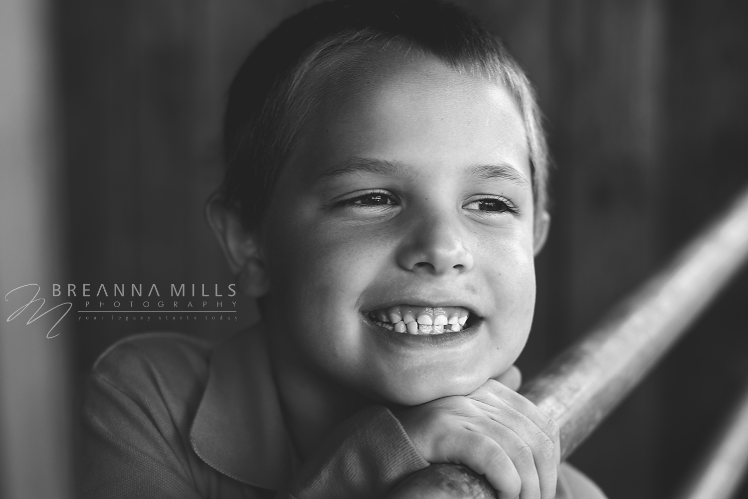 johnson-city-child-and-family-photographer-breanna-mills-photography-simerly (7).jpg