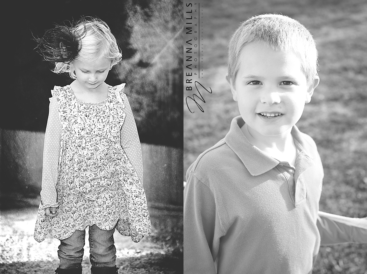 johnson-city-child-and-family-photographer-breanna-mills-photography-simerly (9).jpg