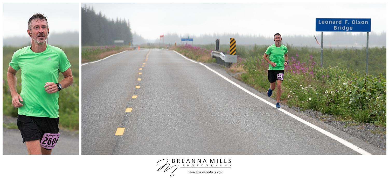 Cordova Alaska Event Photographer Breanna Mills Photography Salmon Runs 2016 (2).jpg