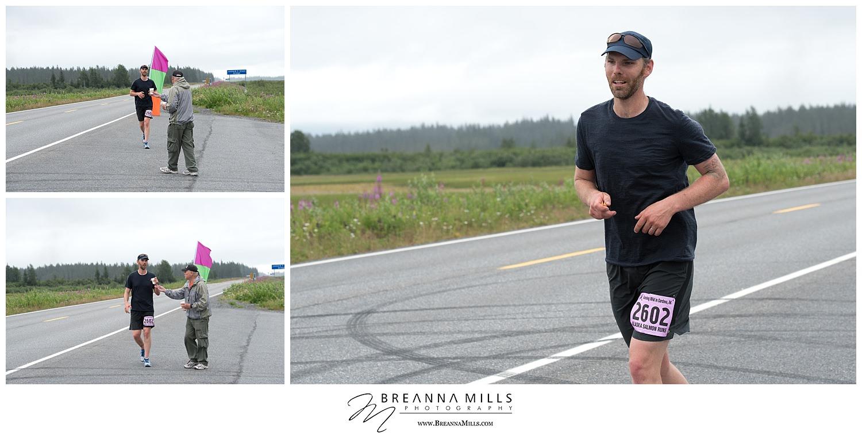 Cordova Alaska Event Photographer Breanna Mills Photography Salmon Runs 2016 (3).jpg
