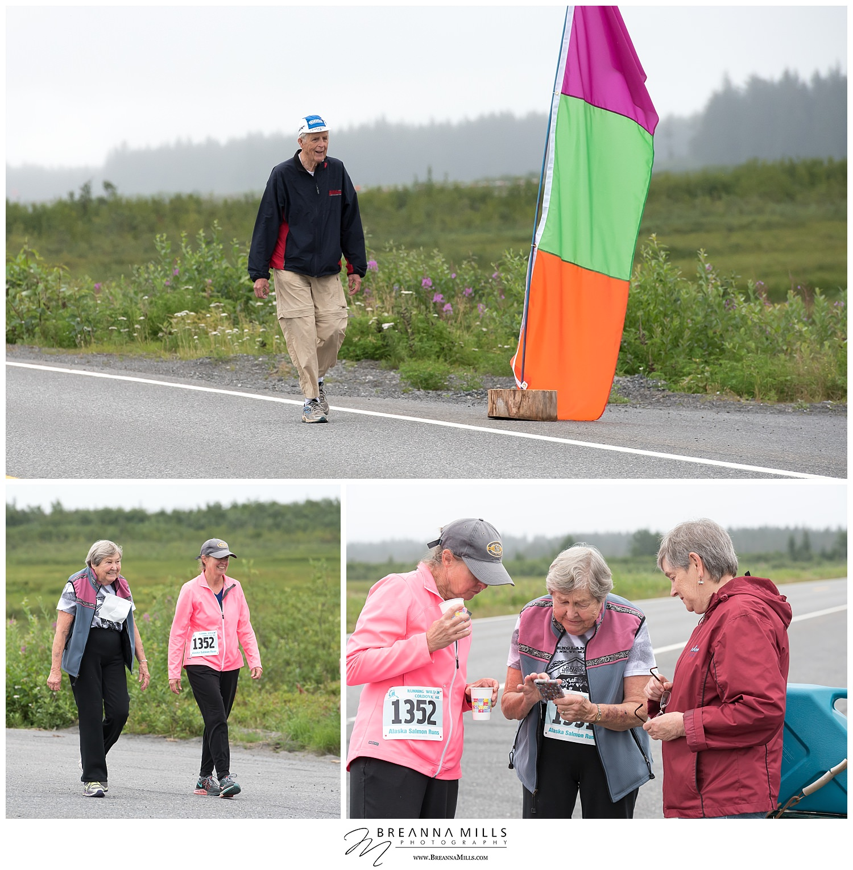 Cordova Alaska Event Photographer Breanna Mills Photography Salmon Runs 2016 (1).jpg
