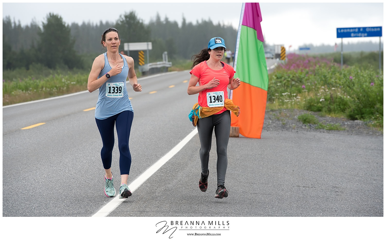 Cordova Alaska Event Photographer Breanna Mills Photography Salmon Runs 2016 (6).jpg
