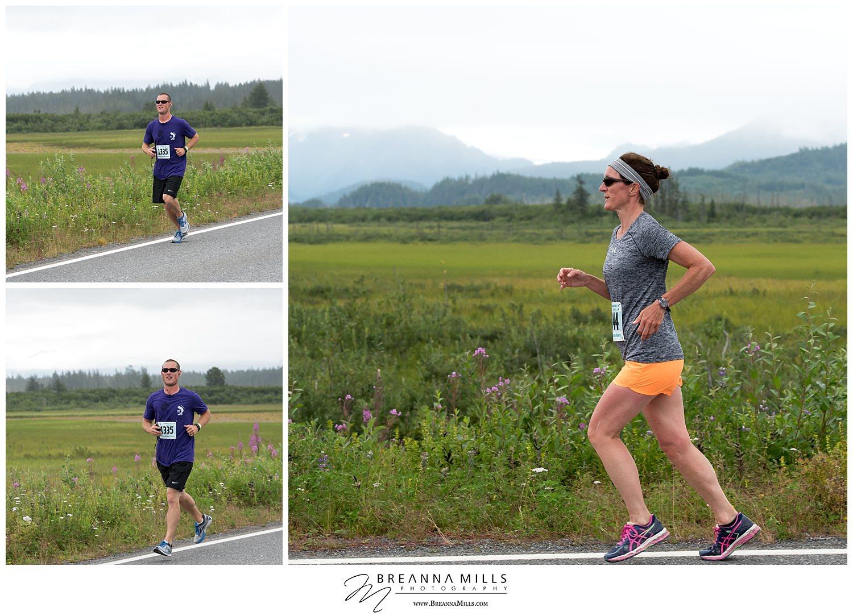 Cordova Alaska Event Photographer Breanna Mills Photography Salmon Runs 2016 (11).jpg
