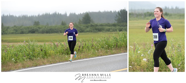 Cordova Alaska Event Photographer Breanna Mills Photography Salmon Runs 2016 (12).jpg