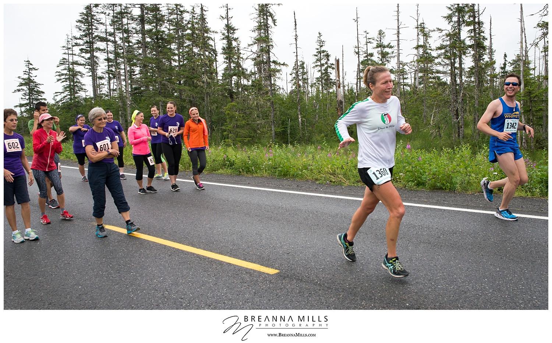 Cordova Alaska Event Photographer Breanna Mills Photography Salmon Runs 2016 (16).jpg