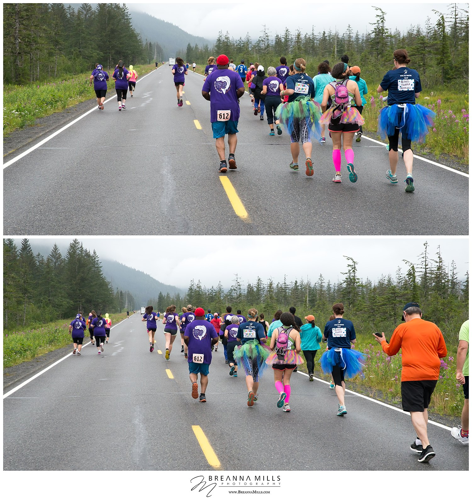 Cordova Alaska Event Photographer Breanna Mills Photography Salmon Runs 2016 (21).jpg