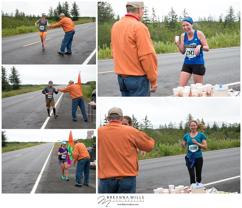 Cordova Alaska Event Photographer Breanna Mills Photography Salmon Runs 2016 (23).jpg