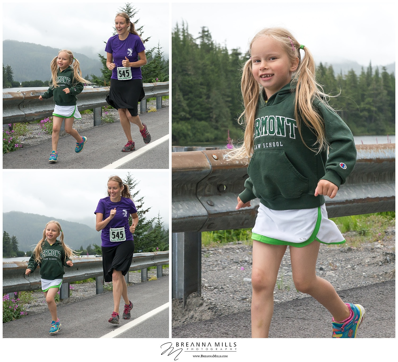 Cordova Alaska Event Photographer Breanna Mills Photography Salmon Runs 2016 (28).jpg
