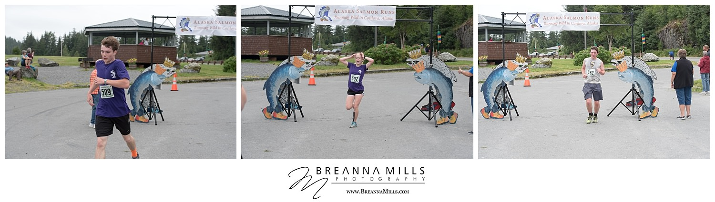 Cordova Alaska Event Photographer Breanna Mills Photography Salmon Runs 2016 (32).jpg
