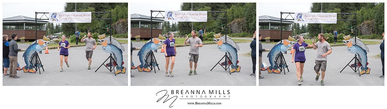 Cordova Alaska Event Photographer Breanna Mills Photography Salmon Runs 2016 (44).jpg