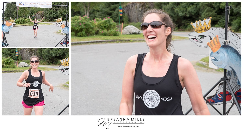 Cordova Alaska Event Photographer Breanna Mills Photography Salmon Runs 2016 (46).jpg